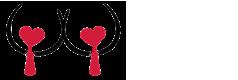 Интернет-портал о сексе и интимных услугах проституток